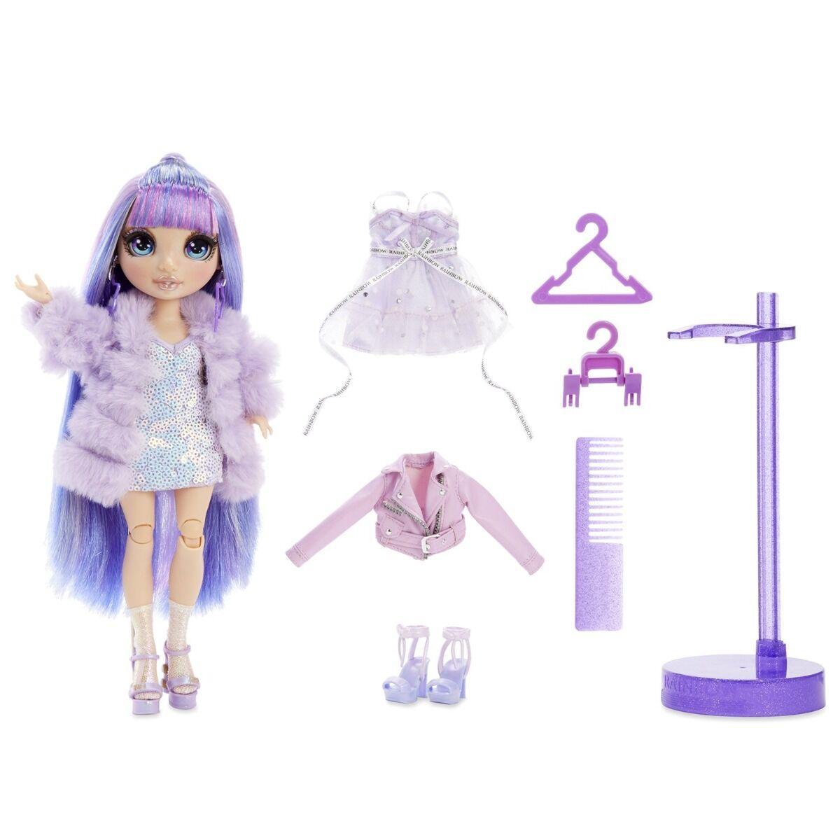 Куклы Barbie