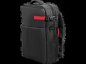 Рюкзак для ноутбука HP K5Q03AA 17.3 Omen Backpack
