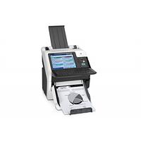 Сканер HP ScanJet Enterprise 7000nx L2708A_S, Doc Capture Workstation, A4
