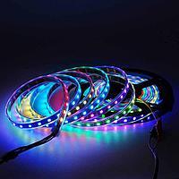 Светодиодная лента Cololight Strip PLUS (60 светодиодов)