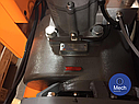 Дизельный винтовой компрессор CA/D(OS)-5.0/8, фото 9