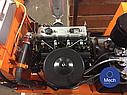 Дизельный винтовой компрессор CA/D(OS)-5.0/8, фото 10
