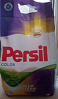 Стиральный порошок Persil 3 кг