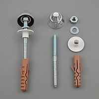 Крепеж для раковины писсуара JIKA 10х120 мм (8903490008911), фото 1