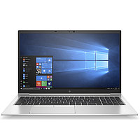 "Ноутбук HP EliteBook 850 G8 15.6"" FHD/ Core i7-1185G7/ 32GB/ 512GB SSD/ no ODD/ WiFi/ BT/ FPR/ Win10Pro"