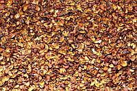 Кольматант - скорлупа кедрового ореха., фото 1