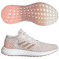Adidas Кроссовки женские - А4