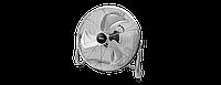 Вентилятор напольный Centek CT-5031