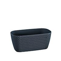 Горшок балконный Splofy Case DSPC 300 Prosperplast Польша