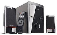 Акустическая система Microlab M-700U Чёрный, фото 1