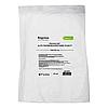 Пеньюар полиэтиленовый 50 шт./уп., 100х160 см Kapous
