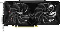 Видеокарта Palit GeForce RTX 2060 Super Dual 8Gb