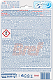 Чистящее средство для унитаза Bref Сила-Актив Океанский Бриз 3х50г, фото 2