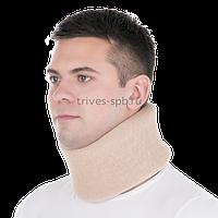 Бандаж на шейный отдел позвоночника для взрослых, 11 см