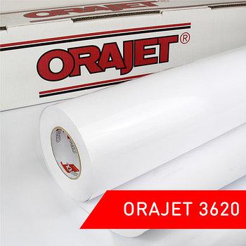 ORAJET 3620 легкосъемная