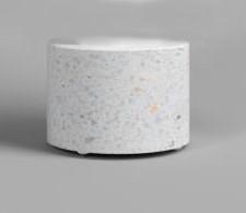 Пластиковая подставка под цвет камня Cololight Stone Base