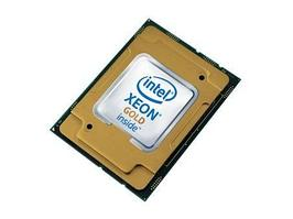 Intel CPU Server 18-core Xeon 5220 (2.20 GHz, 24.75M, FC-LGA3647) tray
