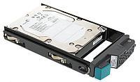 Hdd Hitachi 5529293-A 300GB Fibrechannel 15K 3.5 для сервера