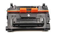 Картридж PowerPlant Canon LBP351dn/LBP351x (CRG-039) (с чипом)