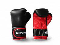 Боксерские перчатки SLF 1401-10