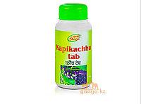 Капикачху - Женское здоровье (Kapikachhu SHRI GANGA), 120 таб.