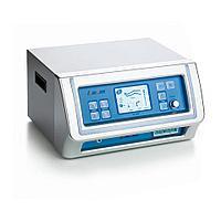 Аппарат для прессотерапии и лимфодренажа LC-600 (6 секций, 3 манжеты, ноги+рука+талия, LCD монитор)