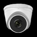 HiLook IPC-T200 (2.8  мм) 1МП ИК  сетевая видеокамера