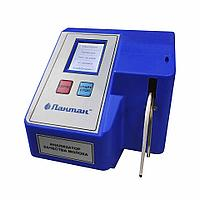 Анализатор качества молока Лактан 1-4М УльтраМакс исп. 600