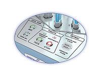 Установка бактерицидная ультрафиолетовая КРОНТ ОМЕГА-01 (99.9%, 8 ламп 75 Вт)