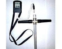 Термоштанга электронная ТШЭ-1, длина 2м-3,5м