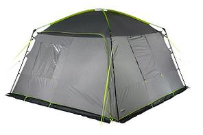 Палатка-тент HIGH PEAK Мод. PAVILLON CABANA
