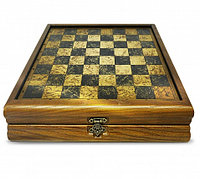 Шахматы «Персидские»
