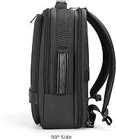 Рюкзак Tigernu T-B3920, фото 3