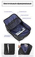 Рюкзак Tigernu T-B3920, фото 5