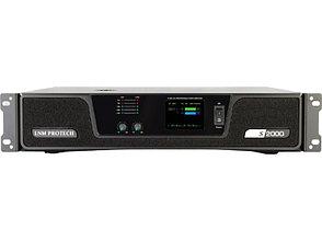 Усилитель мощности LNM Protech S2000
