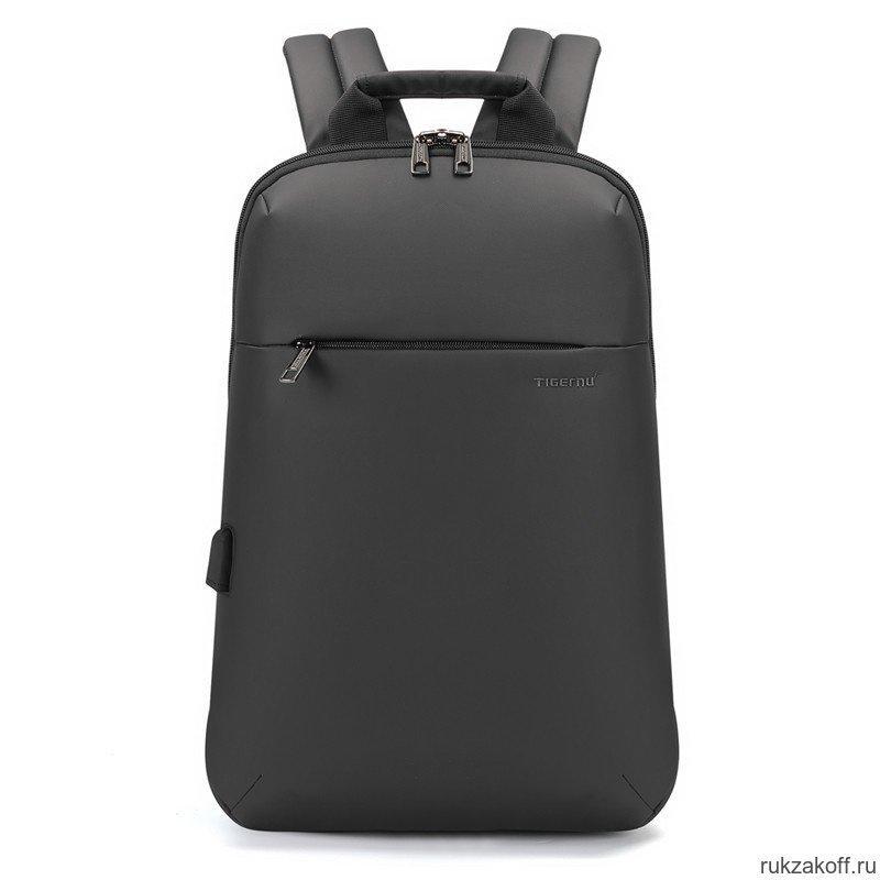 Городской рюкзак Tigernu T-B3933A