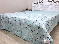 Летнее одеяло 2сп, фото 2