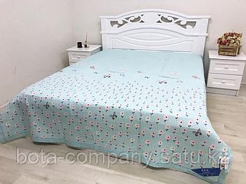 Летнее одеяло 2сп