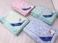 Летнее одеяло 2сп, фото 3