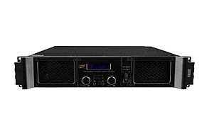 Усилитель мощности LNM Protech HX3200