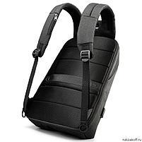 Рюкзак Tigernu T-B3611, фото 5