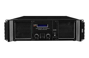 Усилитель мощности LNM Protech HX5600