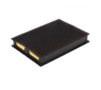Комплект воздушных фильтров для генератора GP 15010ALE