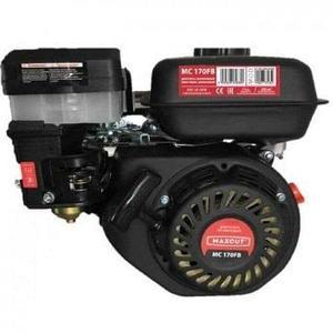 Двигатель MAXCUT MC 170FB