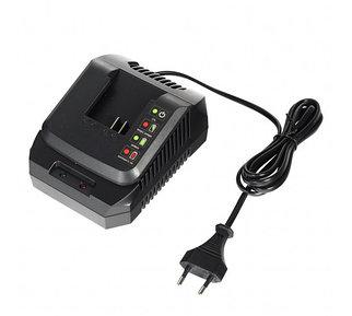 Устройство зарядное для BR 120Ni-Cd PRO