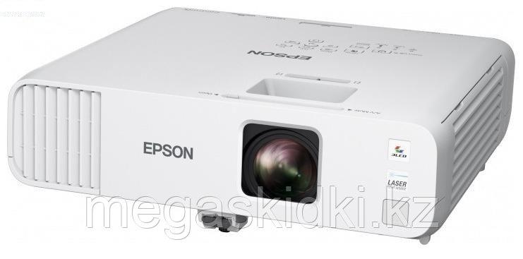 Проектор лазерный Epson EB-L200F