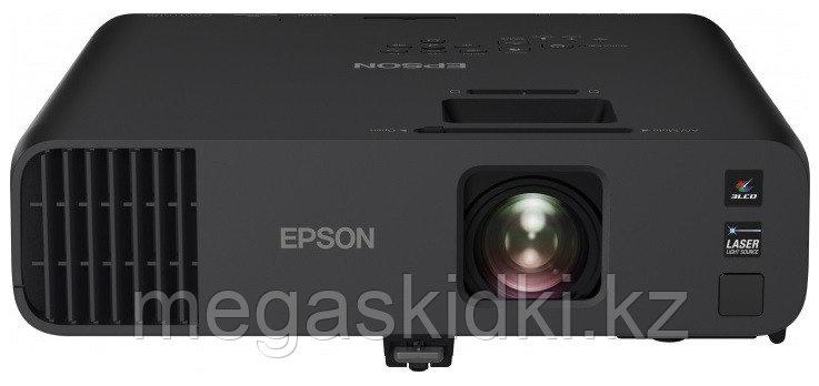 Проектор лазерный Epson EB-L255F