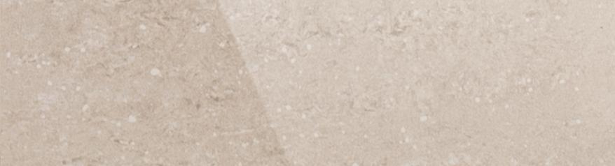 Плинтус PK CT 008 600x70 B1