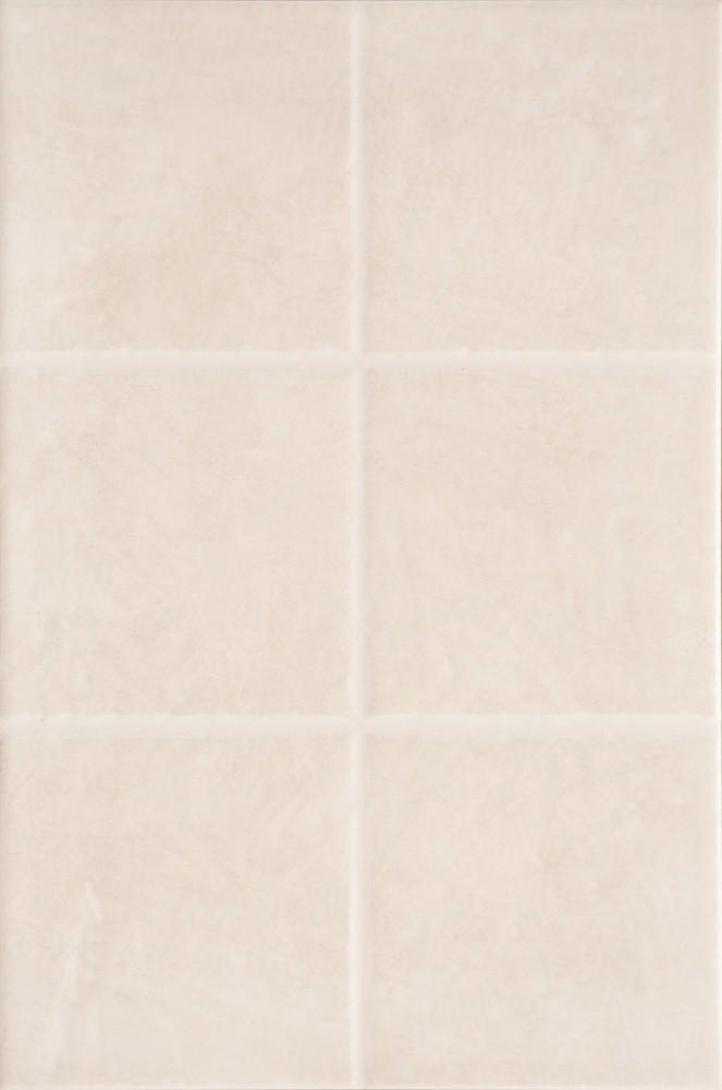 Плитка 200x300 Etna BC сорт S