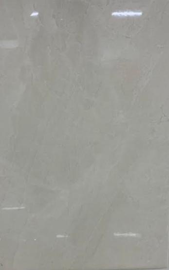 Плитка 200x300 Fiona B сорт 1